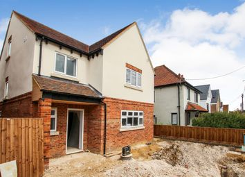 5 bed detached house for sale in Beaconsfield Road, Tring HP23