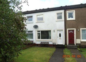 Thumbnail 3 bedroom terraced house to rent in Burnside Gardens, Kilbarchan, Johnstone