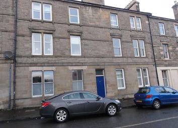 Thumbnail 2 bedroom flat to rent in Southfield Place, Edinburgh