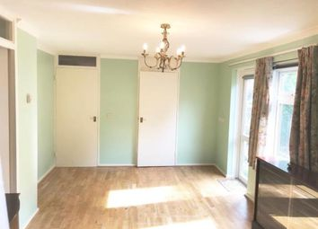 Thumbnail 1 bedroom property for sale in Singletree, 43 Rose Hill, Oxford, Oxfordshire