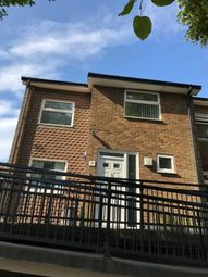 3 bed maisonette for sale in Hulton District Centre, Walkden, Manchester M28