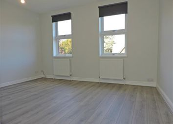Thumbnail 1 bed flat to rent in East Hill, Dartford