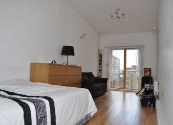 Thumbnail  Studio to rent in Hackney Road (2), Studio 2