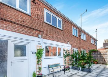 Thumbnail 2 bedroom property for sale in Bedford Street, Princesshay Square, Exeter