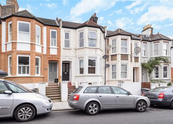 Thumbnail 2 bed maisonette for sale in Casewick Road, West Norwood, London