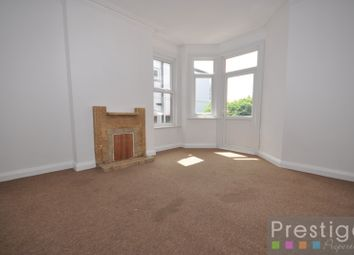 Thumbnail 5 bed semi-detached house to rent in Satanita Road, Westcliff-On-Sea
