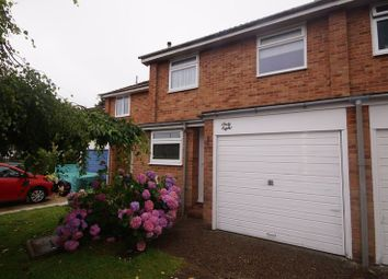 Thumbnail 2 bed property to rent in Brook Gardens, Emsworth, Hampshire