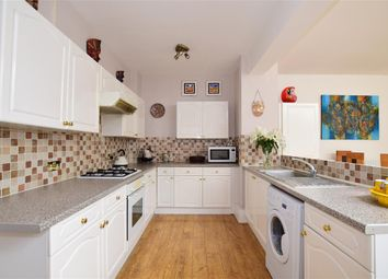 Thumbnail 3 bed semi-detached house for sale in Hythe Road, Willesborough, Kent