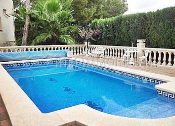Thumbnail 3 bed detached house for sale in 07183, Costa De La Calma, Spain