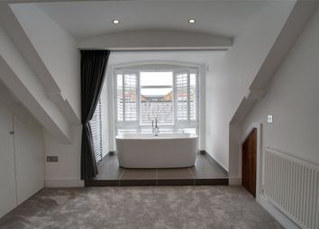 Thumbnail 2 bedroom flat for sale in The Old Auction House, Guildford Street, Chertsey, Surrey