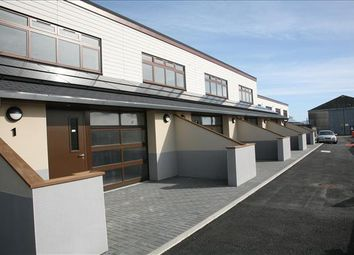 Thumbnail Light industrial to let in Gromlech Business Park, Y Ffor, Pwllheli