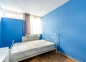 Thumbnail 4 bed property for sale in Portbury Close, Peckham