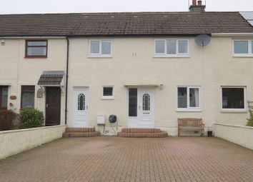 Thumbnail 3 bed terraced house for sale in Adamton Estate, Monkton