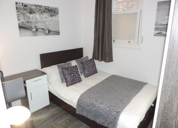 Thumbnail Room to rent in Rm 3, A Broadway, Peterborough