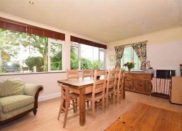 Thumbnail 3 bed semi-detached house for sale in Woodview Avenue, London