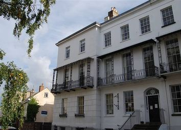 Thumbnail Commercial property for sale in Montrose House (Sale), Wellington Street, Cheltenham