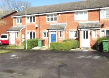 Thumbnail 2 bedroom terraced house to rent in The Smithy, Bramley, Tadley, Hampshire