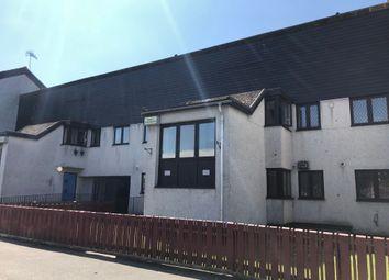 Thumbnail 1 bed flat to rent in Fieldway Court, Birkenhead