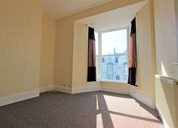 2 bed flat to rent in Headland Park, North Hill, Plymouth PL4