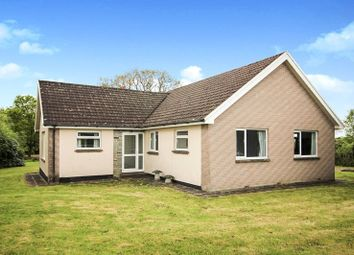 Thumbnail 3 bed bungalow for sale in Middlecott, Brandis Corner, Holsworthy
