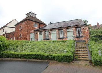 Thumbnail Office to let in Lichfield Road, Four Oaks, Sutton Coldfield