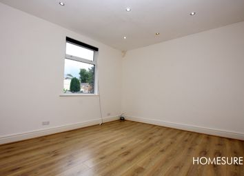Thumbnail 3 bed flat to rent in Laurel Road, Fairfield, Liverpool