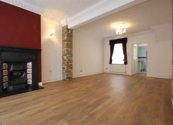 Thumbnail 3 bed cottage for sale in Weymouth Street, Hemel Hempstead