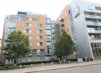 Thumbnail Property to rent in High Street, Southampton