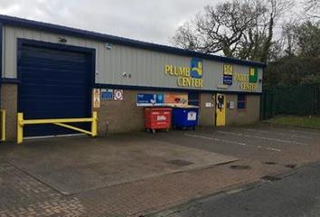 Thumbnail Light industrial to let in Unit 4C Coopies Lane Industrial Estate, Morpeth, Northumberland
