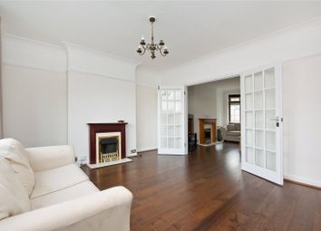 Thumbnail 3 bed terraced house for sale in Glennie Road, West Norwood