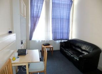 Thumbnail 1 bed flat to rent in Fulham Broadway, Fulham