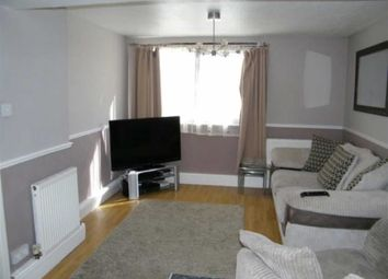 Thumbnail 1 bed property for sale in Hanbury Way, Camberley, Surrey