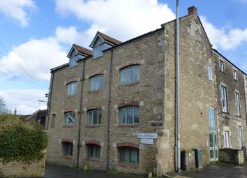 Thumbnail 1 bed flat to rent in 16 Vallis Way, Frome
