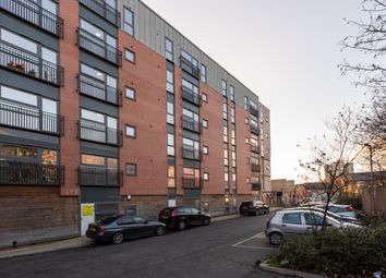 Thumbnail 2 bed flat for sale in Litherland Road, Bootle