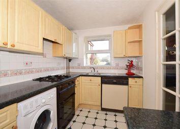 2 bed terraced house for sale in Waterfield Gardens, London SE25