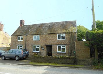 Thumbnail 3 bed cottage for sale in Harp Road, Watergore, South Petherton