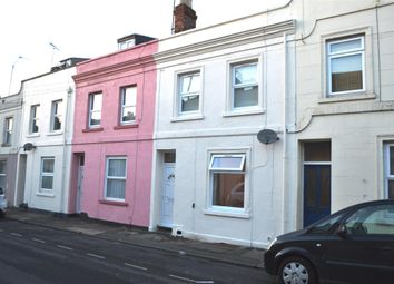 4 bed terraced house to rent in St. Mark Street, Gloucester GL1