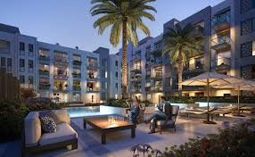 Thumbnail 3 bed apartment for sale in One Rabat Square, One Rabat Square, Morocco