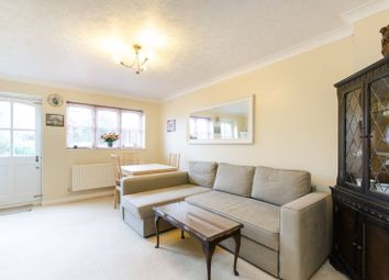 Thumbnail 2 bed property to rent in Lavender Avenue, Mitcham