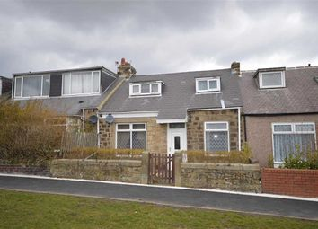 Thumbnail 3 bed terraced house for sale in Ryde Terrace, Annfield Plain, Stanley
