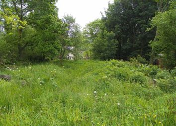 Thumbnail Land for sale in Hen Heol Y Banc, Pontyberem, Llanelli