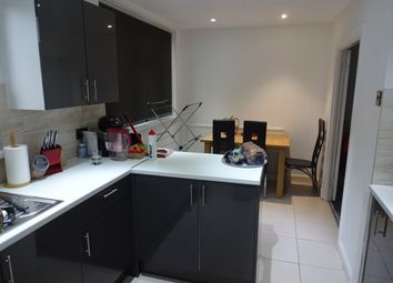 Thumbnail 3 bed semi-detached house to rent in Westfield Avenue, Wigston, Leicester