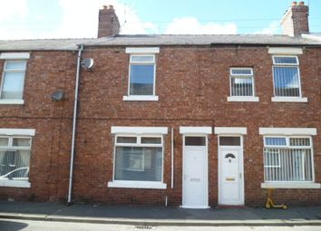 Thumbnail 2 bed terraced house to rent in Boddy Street, Bishop Auckland