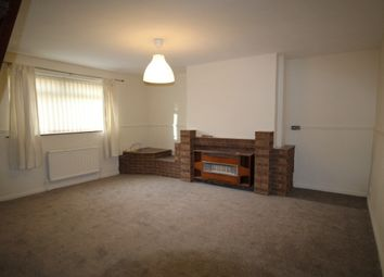 Thumbnail 2 bed terraced house to rent in Ripon Street, Chester-Le-Street