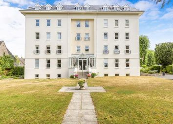 Thumbnail 1 bed flat for sale in Westbourne House, Westbourne Drive, Cheltenham, Gloucestershire