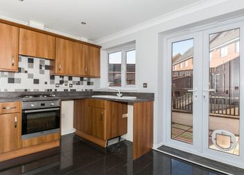 Thumbnail 3 bed town house for sale in Witton Park, Stockton-On-Tees