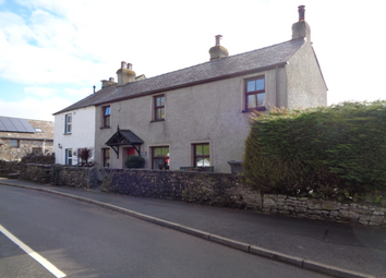 Thumbnail 3 bed cottage for sale in Main Street, Little Urswick