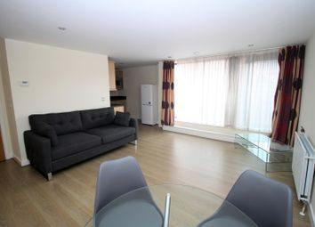 Thumbnail 1 bed flat to rent in Flat 7 Victoria House, 50 - 52 Victoria Street, Sheffield