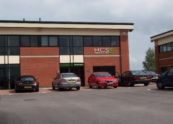 Thumbnail Office to let in Remora House, Blackburn