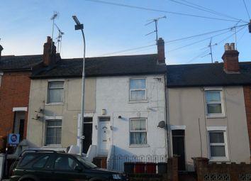 Thumbnail 1 bedroom flat to rent in George Street, Reading, Berkshire